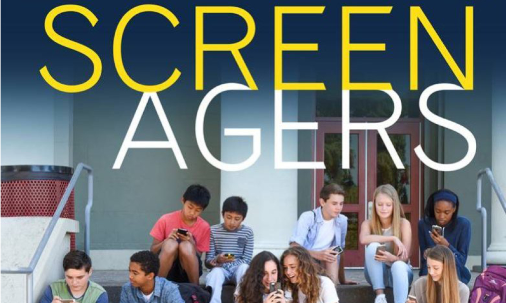 Events_Screenagers