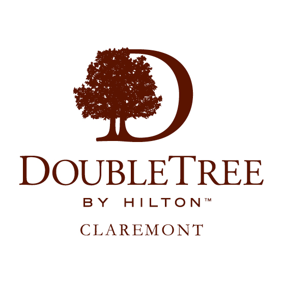 Double Tree by Hilton Claremont