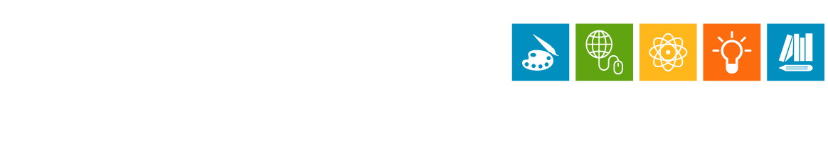 Claremont Educational Foundation's Community Education Forums