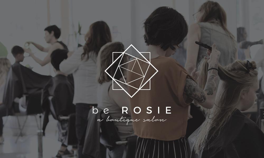 Events_BeRosie