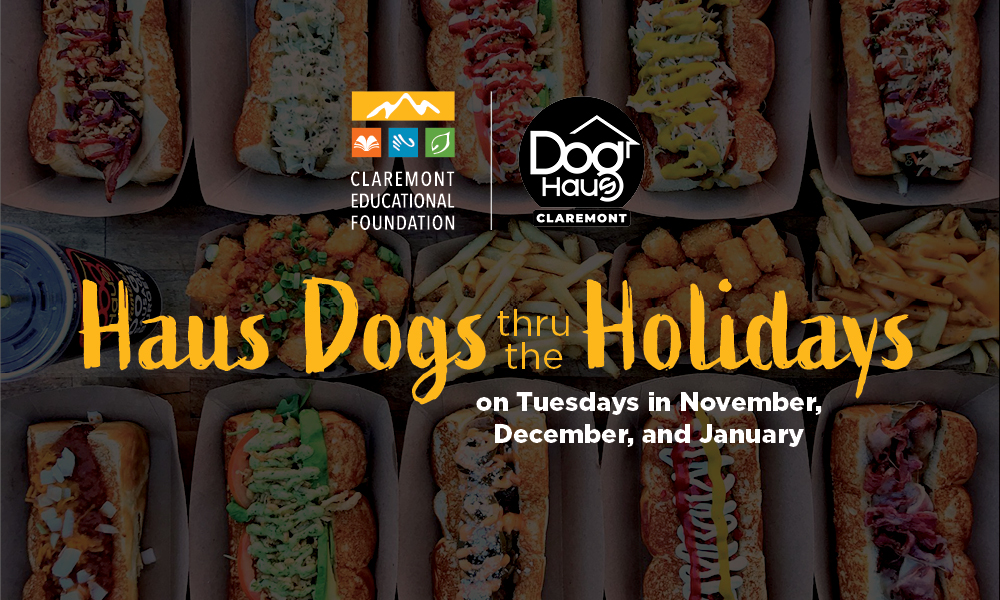 Events_DogHaus