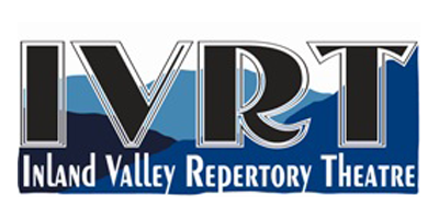 IVRT: Inland Valley Repertoire Theatre