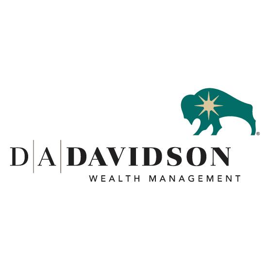 D.A. Davidson Wealth Management