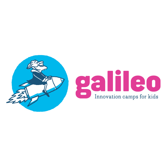 Galileo Innovation Camps
