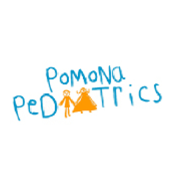 Pomona Pediatrics