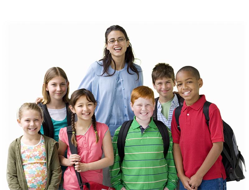 schoolgrant2