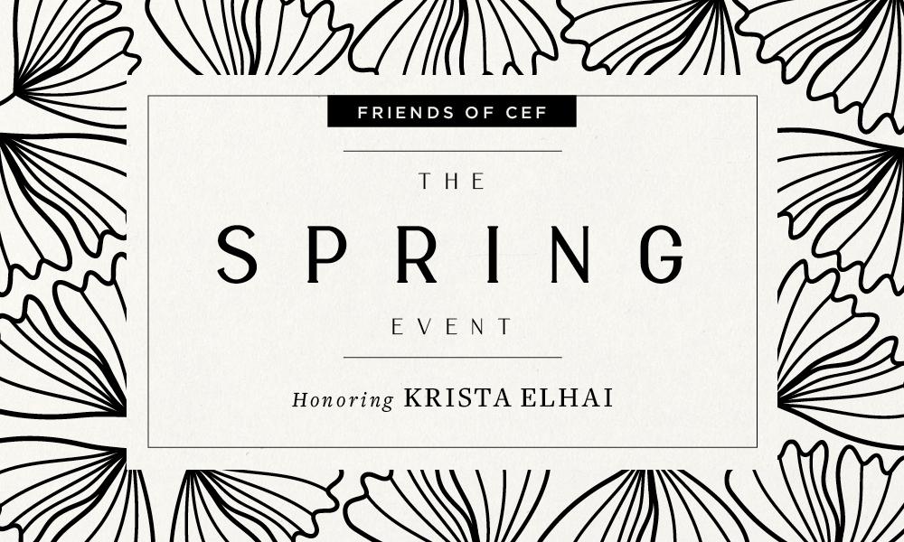 Spring event_webpg