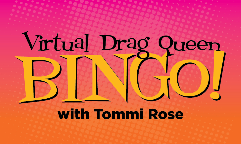 CEF_VirtualDragQueenBingo_Website