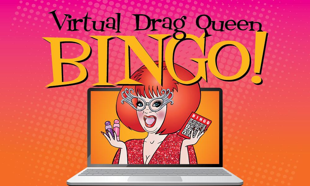 CEF_VirtualDragQueenBingo_Website
