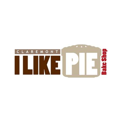 Pieweek_Sponsors2
