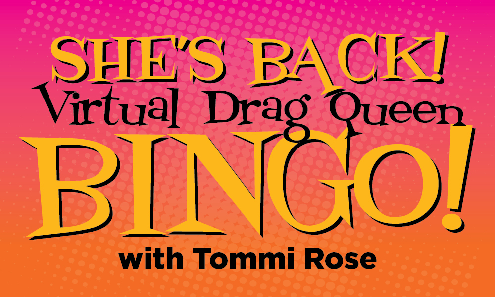 CEF_VirtualDragQueenBingo2_Website
