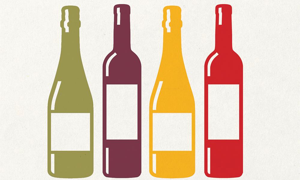 Wine-tasting_web