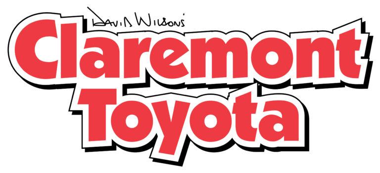 Claremont Toyota