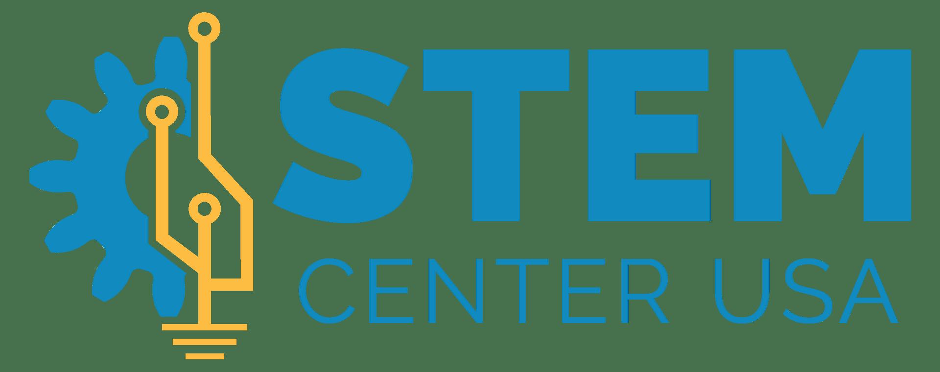 stemcenter